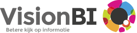4-logo_visionbi_website
