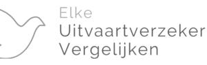 Elkeuitvaartverzekeringvergelijken.nl